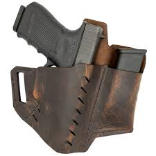 Top 10 Punto Medio Noticias   Can Can Concealment Discount Code 2018 Vedder Lighttuck Iwb Holster 49 W Code Or 10 Off All Gear Comfortableholster Hashtag On Instagram Photos And Videos Pic Social Holsters Veddholsters Twitter Clinger Holster No Print Wonderv2 Stingray Coupon Code Crossbreed Holsters Lens Rentals Canada Coupon Gun Archives Tag Inside The Waistband Kydex