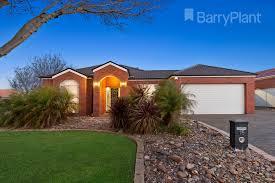 100 Mosman Houses 15 Way Craigieburn