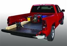 Tacoma Bed Mat by Tacoma 5ft Beds Pure Tacoma Accessories Parts And Accessories