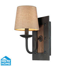 colonial wall sconces ls beautiful