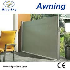 Retractable Side Wall Awning For Office Screen - Buy Side Wall ... Santa Clara Patio Awning Sail Shade 28 European Rolling Shutters San Jose Ca Since 1983 Screens Awnings For Your Home Caravan Walls Youtube Midwest Outdoor Living Retractable Northwest Co Introducing Aire Drop By Corradi New Haven Portable 16x3m Side Wall Sun Pull Out 13 Coast Annexe Kit Rollout Suits Or Pop 44 Tent S Sar Winches Off Previous Office Screen Buy Jbt Landscapers Landscaping Block Gallery