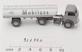 Toy Truck Of A Commer Semi-Tanker - MAAS Collection Vintage 1960s Japan Safeway 16 Tin Tractor Trailer Toy Semi Truck Hess Toy Revealed Hesstruck2013 Hexpress Amazoncom Newray Peterbilt Us Navy Diecast 132 Scale Mack Log Diecast Replica Assorted Cars Trucks And Collection Disney Promotional Large Stress Toys With Custom Logo For 1455 Ea 164th Dcp Freightliner Cabover Custom Youtube Sandi Pointe Virtual Library Of Collections Reviews Truckfreightercom Dunkin Donuts Collector Toy Di Cast Truck Semi Tractor Trailer Stock Turn Into Gas Rc Best Resource R Us Semitrailer By Thomasanime On Deviantart