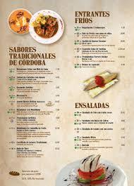 Aún No Conoces Los 10 Mejores Restaurantes De Barcelona Fiestify