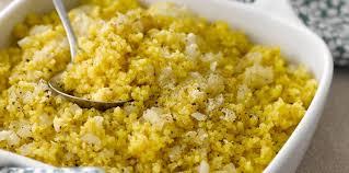 cuisiner le boulgour boulgour au four facile et pas cher recette sur cuisine actuelle