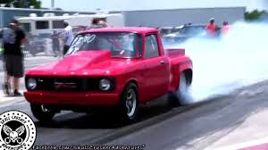 LOVE THIS CHEVY LUV @ World Grudge Nationals 2014 @ San Antonio ... Mikes 1972 Chevrolet Luv 44 Pickup Hemmings Find Of The Day 1978 Luv Daily 2950 Diesel 1982 Dmax Image Photo Free Trial Bigstock Junkyard 1979 Mikado The Truth About Cars Cc Outtake Chevy Still Giving Some Fd 13brew Rx7clubcom Mazda Rx7 Forum 1976 For Sale On Bat Auctions Sold 9200 Truck For Sale Bgcmassorg Chevy Truck In Ashtabula Ohio United States Luvtruckcom View Topic Sold V8