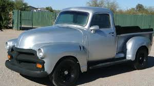 1950 Chevrolet 3100 For Sale #2051535 - Hemmings Motor News Chevy Truck 5window Cversion Glass House Bomb 48 In Progress Cmw Trucks 1954 Gmc Chevrolet 5 Window The Hamb 1950 5window Chevy 3100 12ton Pickup Ad Vast Rare 1955 1st Series Customer Gallery 1947 To 1951 Indianapolis In Schwanke Engines Llc 1929 Model A Window Pickup Awesome Amazing Other Pickups 4x4 Taken At The Milf Flickr 100 F249 Indy 2015 1953 Chevrolet Pickup Truck Burgundy Wallpaper