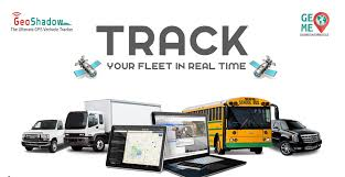 Vehicle Tracking System – Geomeo Informatics Blog Can You Put A Gps Tracking System In Company Truck And Not Tell 5 Best Tips On How To Develop Vehicle Tracking System Amcon Live Systems For Vehicles Dubai 0566877080 Now Your Will Be Your Control Vehicle Track Fleet Costs Just 1695 Per Month Gsm Gprs Tracker Truck Car Pet Real Time Device Trailer Asset Trackers Rhofleettracking Xssecure Devices Kids Bus 10 Benefits Of For The Trucking Fleets China Mdvr
