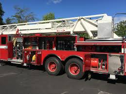1990 Pierce Arrow 105' Aerial   Used Truck Details Lots And Of Fire Trucks All In A Parade No Clowns Just Experience San Francisco From On Board Vintage Fire Truck Bay Trucks Parked Scene With Lots Lights Tape Clip Sound The Alarm For Ultimate Truck Birthday Party Department Equipment City Bloomington Mn Bicester Passenger Ride Dennis V8 Engine Days Makeawish Gettysburg My Journey By Doris High History Hamilton Fire Apparatus Sale Category Spmfaaorg Page 5 Me You Ellie Guys How Chiefs Traffic Engineers Make Places Less Safe Strong