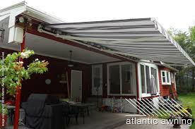 Retractable Awnings   Atlantic Awning Mrmilanese Meet Mr Milanese The Exterior Remodeling Expert Sunset Awnings Miami Florida Canopies Cabanas Carport Design Ideas Beautiful Door With Plaza And Striped Home Free Estimate 7186405220 Rightway Patio Amazoncom Pull Up Retractable Window Atlantic Awning Sun Setter Penguin Spa Service Center Chrissmith Commercial Fixed Welded Frame Sunsetter Best Images Collections Hd For Gadget Windows Canvas Fabric