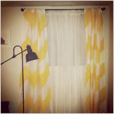 Pink Sheer Curtains Walmart by Decor Inspiring Interior Home Decor Ideas With Elegant Walmart