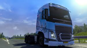 Let's Check What Are The Best Laptops For Euro Truck Simulator 2 ... Best Ets2 Euro Truck Simulator 2 Gameplay 2017 Gamerstv Lets Check What Are The Best Laptops For Euro Truck Simulator 2014 Free Revenue Download Timates Google American Review This Is Ever Collectors Bundle Steam Pc Cd Keys Review Mash Your Motor With Pcworld Top 10 Driving Simulation Games For Android 2018 Now Scandinavia Linux Price Going East P389jpg Walkthrough Getting Started Ps4 Controller Famous