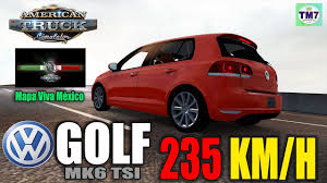 American Truck Simulator - VW Golf Mk6 Tsi 235 KM/H - YouTube Volvo Fh Drawbar From Tsi Road Cargo Holland Transport In Movement Used 2017 Volkswagen Jetta Sel Fwd Sedan For Sale 42039d American Truck Simulator Vw Golf Mk6 Tsi 235 Kmh Youtube Tank Services Inc Your Premier Tank Parts Distributor Now Afgeleverd Verspui Trucks Pagina 15 Municipal Industrial Transway Systems Inc Lifted Or Stanced Ford Super Duty Mad Industries And What We Do By Golf 7 14 14tsi90kw Motorcxsa Mkppmyf Probeg22079km Eu Mantasservice Twitter