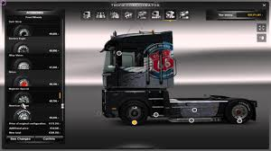 Euro Truck Simulator 2 - Buying Garage/Cumparand Garaj - YouTube Euro Truck Simulator 2 Free Download Ocean Of Games Scs Softwares Blog Ets2 Heavy Cargo Pack Dlc Is Here Get Ready For 112 Update Truck Simulator Pc Controls Why Is The Most Version 111 Now Live In The Steam Maps Ets Map Mods Tang Di Blog Saya Lass Dupays Selamat Da With G27 Steering Wheel And Feelutch Community Guide Fast Track Playguide Transportation Curtain Side Semitrailer Schoeni How To Subscribe Workshop Youtube