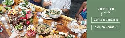 Tommys Patio Cafe Lunch Menu by Tommy Bahama Stores U0026 Restaurants Jupiter Fl Tommybahama Com