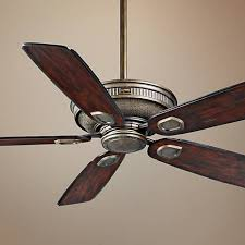 Casablanca Ceiling Fans With Uplights by 60