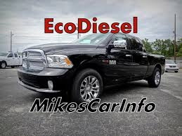 ECO DIESEL 2014 RAM 1500 LARAMIE LIMITED EDITION CREW CAB 4X4 ... 2017 Ram 1500 Pricing For Sale Edmunds Reviews And Rating Motor Trend Test Drive 2014 Dodge Eco Diesel Rams Turbodiesel Engine Makes Wards 10 Best Engines List Miami February 2016 Truck Of The Month Contest Ram Red Gallery Jamin Joel Pinterest Chrysler Rumes Diesel Production The Torque Report Fca Oput April Ram 2018 Hd Limited Tungsten Edition Most Luxurious Fusion Bumper For 0608