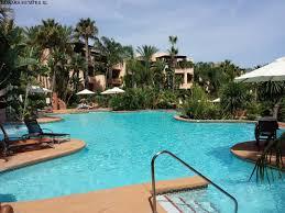 real estate marbella mansion club marbella luxus