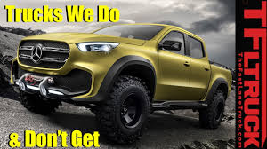 100 Pictures Of Pickup Trucks Live TFLtoday Future We Will And Wont Get YouTube