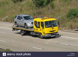 Breakdown Recovery Truck Stock Photos & Breakdown Recovery Truck ... Semi Truck Trailer Towing Recovery Wrecker Repair Services 844 Aa Breakdown Stock Photos Images Alamy New Bs Service Car In Ludhiana Justdial Banff Standish Fleet Maintenance For Cars Light Trucks Element Break Down Findtruckservice Hashtag On Twitter Gilgandra Hauling Vehicle Cambridgeshire Cambridge G S Jetalpur Ahmedabad Pictures