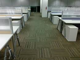 carpet pieces for sale carpet ideas