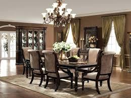 amusing havertys dining room furniture photos best inspiration