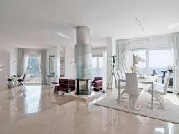 marmor wohnzimmer fliesen mehr