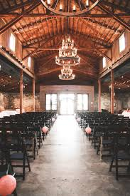 324 Best Great Georgia Wedding Venues Images On Pinterest ... Gorgeous Outdoor Wedding Venues In Pa 30 Best Rustic Outdoors The Trolley Barn Weddings Get Prices For In Ga Asheville Where To Married Wedding Rustic Outdoor Farm Farm At High Shoals Luxury Southern Venue Serving Gibbet Hill Pleasant Union At Belmont Georgia 25 Breathtaking Your Living Georgiadating Sites Free Online Wheeler House And 238 Best Images On Pinterest Weddings