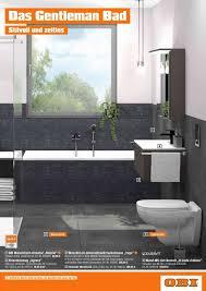 waschtischarmatur schwarz obi caseconrad