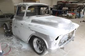 1955 Chevy Truck - MetalWorks Classics Auto Restoration & Speed Shop Wild West Rods Custom Walts 55 Chevy Truck 2 The Pickup Rock Lake Ranch Anderson Texas 47 Truck Seat Covers Ricks Upholstery 1961 Chevrolet Apache Ideas Of For Sale Fort Worth Graphics Zilla Wraps 55chevytruckjpg 6 0004 000 Pixels Truckovation Pinterest 194755 3100 Thriftmaster By Haseeb312 On Deviantart Cpp 400 Power Steering Box Kit 195559 Trifive 1955 Sweet Dream Hot Rod Network Dump Carviewsandreleasedatecom 55chevytruckcameorandyito2 Total Cost Involved Chevy Cab Ricpatnorcom