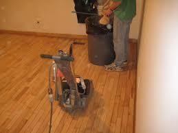 Hardwood Floor Polisher Machine by Hardwood Floor Sanding Equipment Titandish Decoration