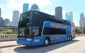 megabus faqs wanderu
