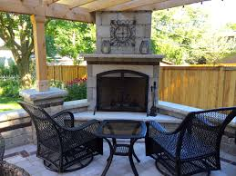 Decor: Best Outdoor Patio Ideas With Winsome Unilock Fireplace ... Backyard Fireplace Plans Design Decorating Gallery In Home Ideas With Pools And Bbq Bar Fire Pit Table Backyard Designs Outdoor Sizzling Style How To Decorate A Stylish Outdoor Hangout With The Perfect Place For A Portable Fire Pit Exterior Appealing Stone Designs Landscape Patio Crafts Pits Best Project Page Of Pinterest Appliances Cozy Kitchen Beautiful Pits Design Awesome Simple Diy Fireplaces To Pvblikcom Decor