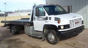100 Gmc C4500 Truck Topkick For Sale Used S On Buysellsearch