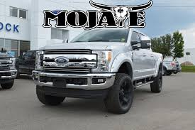 Blackstock Ford | New Ford Dealership In Mono, ON L9W 6J1 Waldoch Custom Trucks Sca Ford For Sale At Dch Of Thousand Oaks Serving 2015 F150 Trucks Ready To Shine Sema Coolfords Tuscany Gullo Conroe Sarat Lincoln Vehicles Sale In Agawam Ma 001 Dee Zees 2011 Bds 2017 Lariat Supercrew Customized By Cgs Performance 2016 Lifted W Aftermarket Suspension Truck Extreme Team Edmton Ab 4x4 2018 Radx Stage 2 Silver Rad Rides Project Bulletproof Xlt Build 12