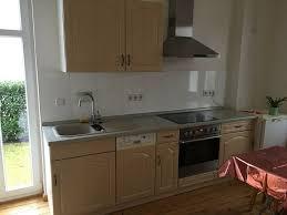 küche einbauküche küchenzeile landhaus