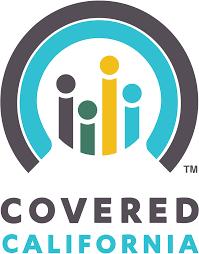 Open Door munity Health Centers – Quality Healthcare • Access