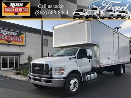 2017 Ford F750, Whittier CA - 121897975 - CommercialTruckTrader.com 2014 Oklahoma City Visitors Guide By Cvention 2017 Isuzu Npr Hd Whittier Ca 5000455582 Cmialucktradercom Rush Truck Center Names Jason Swann Its Top Tech 2018 Ford F550 5001898669 Home Design Summit Group 1623 Aspen Ave Nw Alburque Nm 87104 Ypcom Motor Carrier Summer Trucking Companies 5701 Arbor Rd Lincoln Ne 68517 Paper Obeys Traffic Signals In Okc Chase Kforcom Peterbilt Centers Rushenterprises Youtube