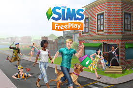 Sims Freeplay Halloween by The Sims Freeplay Unlimited Simoleons Money Cheats 2016 Updated