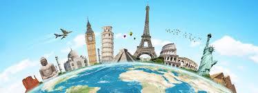 bureau de traduction bruxelles agence de traduction professionnelle internationale en ligne