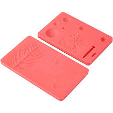 Wilton Decorator Preferred Fondant Michaels by Buy The Wilton Flowers Fondant And Gum Paste Mold At Michaels