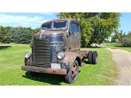 1939 Dodge COE Truck For Sale | ClassicCars.com | CC-894674 Dodge Wc Series Wikipedia Coe For Sale Craigslist Upcoming Cars 20 Ford Truck 2019 Top T V Wseries 2017 Ram 1500 Tempe Chrysler Jeep Az Featured Used For Sale At Team Ram Inc Springville Ut Trucks Driven Auto Sales Home Rod Authority News Hunter Dcjr Lancaster Pmdale Ca Santa Clarita This Airplaengine 1939 Plymouth Pickup Is Radically Radial 1947 A Photo On Flickriver Tc 12 Ton Streetside Classics The Nations Trusted