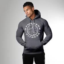 men u0027s gym hoodies sleeveless fit hoodies gymshark