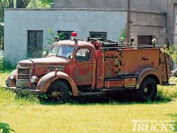 Cctp-1102-01-o-international-fire-truck-side - Hot Rod Network 1965 Intertional Co 1600 Fire Truck Fire Trucks Pinterest With A Ford 460 Ci V8 Engine Swap Depot 1991 Intertional 4900 For Sale Youtube 2008 Ferra 4x4 Pumper Used Details Upton Ma Fd Rescue 1 Truck Photo Metro A Step Van Delivery Flower Pot 2010 Terrastar Firetruck Emergency Semi Tractor Tanker Girdletree Md Engines Stock Vector Topvectors Kme To Milford Bulldog Apparatus Blog