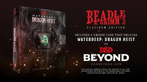 Dnd Beyond Coupon Code Dd Beyond Reveals Smaller Bundles Geektyrant Codes Idle Champions Of The Forgotten Realms Wiki Master Undeath 5e Character Build Roblox Beyond Codes September 2018 Pastebin Promo Code Warlock Best Race In 5th Edition Dungeons And Dragons Mordkainens Tome Foes General Discussion Necklace Fireballs Magic Items Game Dnd 2019 Prequisite Text Does Not Display For Optional Features Bugs Travis Shreffler On Twitter The Coents Twitchcon Swag Kitkat