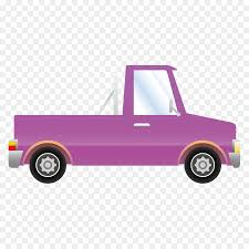 Car Pickup Truck Opel Vectra - Vector Cartoon Purple Pickup Truck ... Vector Cartoon Pickup Photo Bigstock Lowpoly Vintage Truck By Lindermedia 3docean Red Yellow Old Stock Hd Royalty Free Blue Clipart Delivery Truck Image 3 3d Model 15 Obj Oth Max Fbx 3ds Free3d Drawings Trucks 19 How To Draw A For Kids And Spiderman In Cars With Nursery Woman Driving Gray Pick Up Toons Surprised Cthoman 154993318 Of A Pulling Trailer Landscaper Equipment Pin Elden Loper On Art Pinterest Toons