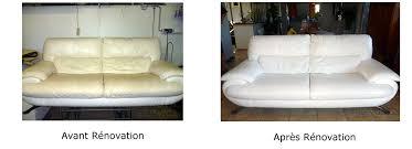 teinture pour canapé en cuir teindre canap cuir teinture pour canape application duun vernis