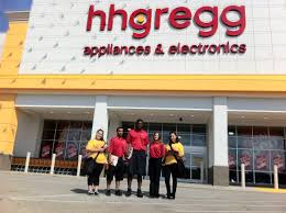 Springfield, IL – Daily Updates | Hhgregg An Update John Oneill And The 911 Commission The Man Who Knew Barnes Noble Bndeerpark Twitter Springfield Housing Authority Receives Massive Grant For Illinois Newark Development Archive Page 39 Wired New York Forum Malls Movie Theater Out Bookstore Might Be In News State Transportation Programs Student Government Association Boss Emagazine Nobles Locations By Magazine Media Tweets Schmalzbauer Ozarkswatcher Newage Tattoos Body Piercings Home Facebook Michelle L Hamilton Book Signing Lincoln Nhs Wikiwand