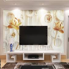 3D Printed Dota 2 Style Custom Living Room Curtains 3D Printed Dota 2 Style Custom Living Room Curtains