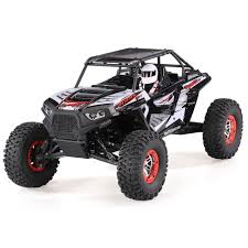 WLtoys 10428-B2 Electric Rock Crawler Buggy Launched - RcDroneArena Dji Spark Drone Handson Video Pricing And More Details Riding In A 600 Horsepower Stadium Super Truck Is The Key To Watch Pickup Truck Maniac Almost Cause Carnage With Reckless Lego Friends Heartlake Rush Dailygamescom How Install Fiberglass Bedsides On A Ranger Prunner Httwwwtopspeedcomsgamesjellytruckar180970 51 Best Xbox One Games You Should Be Playing Cultured Vultures Dickie Radio Control Maniac X Amazoncouk Toys Meet The New Range Of Jule Uj99 Offroad Rc Cars Rcdronearena Hammer Volume Fear Warning Bluray Region B C Amazonco Lvofh Truck Lvo Fh Pinterest Volvo Trucks