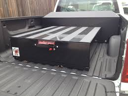 100 Pickup Truck Bed Storage Lovely Burn United States Gas